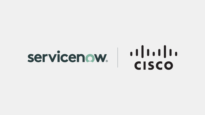ServiceNow partners with Cisco to enhance contact tracing capabilities