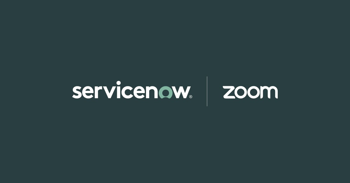 Zoom Launches Hardware as a Service