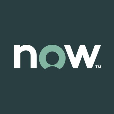Official Servicenow Blog Servicenow