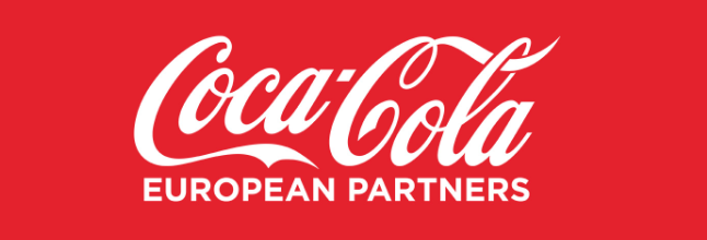 Coca-Cola European partners determine a safe return to workplace